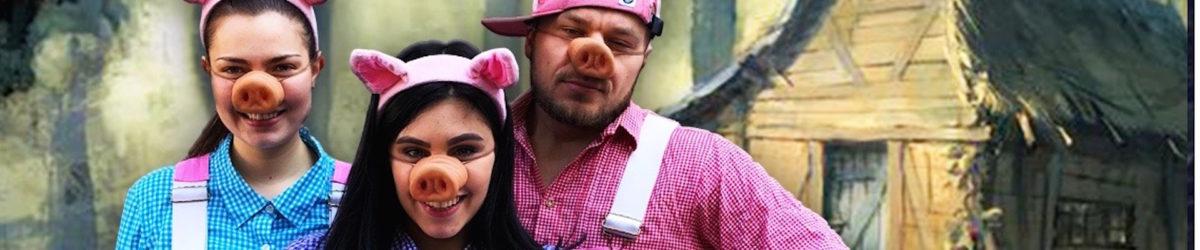 PigsNew